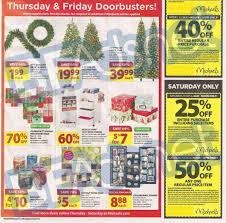best black friday deals on saturday michael u0027s black friday 2013 ad find the best michael u0027s black