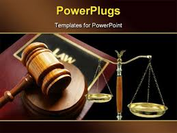 ppt templates for justice 88 law powerpoint templates law rules free powerpoint template