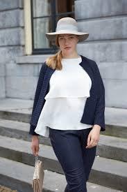 roders beaumond stijlvolle kleding voor de plussize vrouw