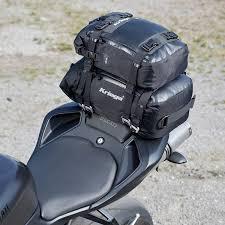kriega us10 kriega us combo 30 tailpack motorcycle tailpacks kriega australia