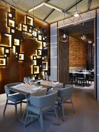 intricate details of a sushi bar restaurant design u2013 commercial