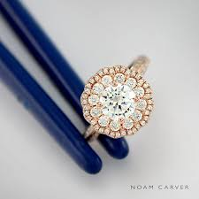 Beautiful Wedding Rings by Best 25 Gold Engagement Rings Ideas On Pinterest Wedding Ring