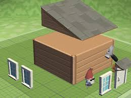 Build A House Online Download Building A House Game Zijiapin