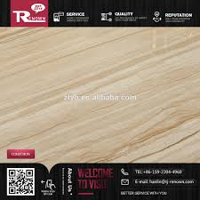 Commercial Grade Wood Laminate Flooring Commercial Grade Floor Tile Commercial Grade Floor Tile Suppliers