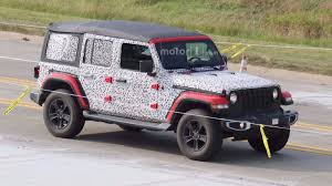 wood panel jeep wrangler 2019 new models guide 39 cars trucks and suvs coming soon