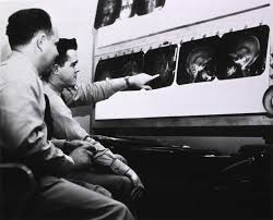 has technology ruined the radiology profession kqed future of