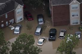 used lexus for sale in houston area harvey destroyed hundreds of thousands of cars in the houston area