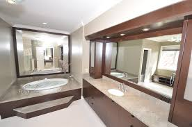 great bathroom ideas great bathroom ideas for boca raton residents jl home projects