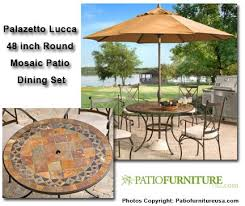 Circle Patio Furniture by 119 Best Italian Patios Images On Pinterest Gardens