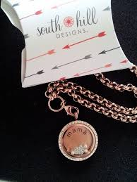 custom lockets 271 best south hill designs jewelry images on south