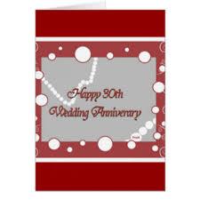 30th wedding anniversary gift ideas happy 30th wedding anniversary gifts happy 30th wedding