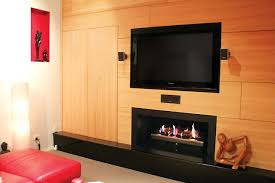 magiglo gas log fires real flame gas fires melbourne