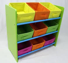 Storage Units For Kids Rooms by Toy Storage Bins Uk Toy Storage Bins Childrens Storage Boxes Uk