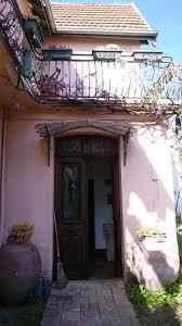 chambre des metiers gaudens chambre des metiers gaudens élégant maison atypique
