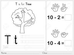 Tracing Names Worksheet Alphabet A Z Tracing And Puzzle Worksheet Exercises For Kids