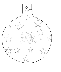 cut out coloring pages cut out coloring pages coloring pages