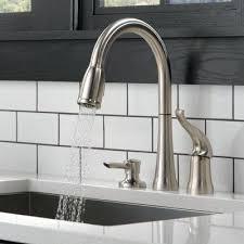 kohler kitchen faucet reviews kohler kitchen faucets reviews s s kohler forte kitchen faucet