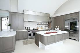 kitchen cabinets online wholesale floating island kitchen cabinet kitchen cabinets online wholesale