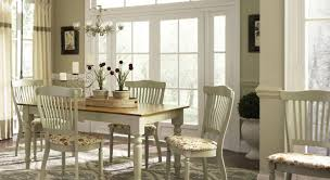 white dining room furniture dining room lovely white dining room furniture cozy rooms white