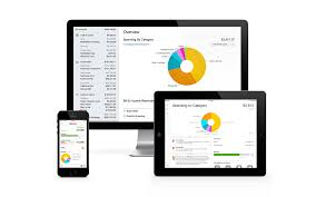 12 best personal finance software for mac