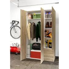 sam s club garage cabinets tvilum jumbo garage storage cabinet sam s club
