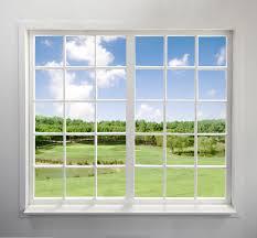 single pane vs double pane windows xowindows
