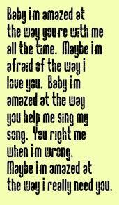 wedding quotes lyrics 552 best classic rock quotes images on lyrics