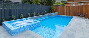 momentum pools inground pools 8 week build time guarantee