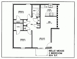 apartment layout sysanin with regard to apartment bedroom