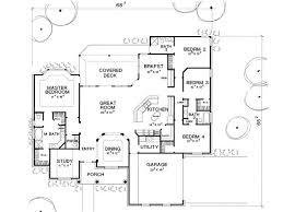 65 Best Home Plans Images On Pinterest Architecture Country Home Blueprints Find