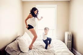 spirit halloween austin yesterday suede a lifestyle blog austin family motherhood