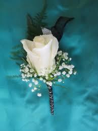white boutonniere premium white boutonniere in hesperia ca acacia s country