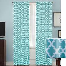 Light Block Curtains Top 25 Best Light Blocking Curtains Ideas On Pinterest Tab For