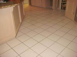 Grout Cleaner Recipe Impressive Grout Floor Tile 59 Floor Tile Grout Cleaner Recipe How