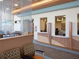 Dental Reception Desk Designs Medical Waiting Room 3d Set Medical Pinterest Waiting Rooms