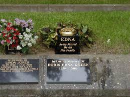 grave plaques cremation memorials gregg memorials isle of