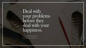 Quote About Happiness And Love by Quotes About Happiness With Your Friends 13 Quotes