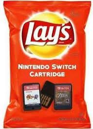 Lays Chips Meme - lay s do us a flavor parodies know your meme