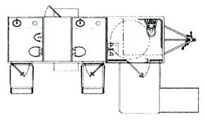 ada bathroom sink bathroom sink layout stall size ada compliant