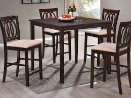 kitchen chairs small convertible kitchen dining rooms