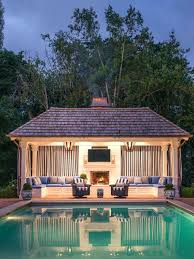 swimming pool house plans pool house ideas beautiful pool house design ideas remodel