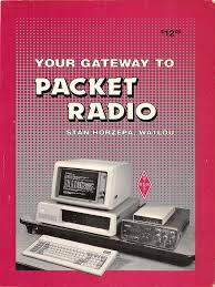 Radio Etiquette Procedure Your Gateway To Packet Radio Telecommunication Computer Network