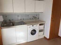 utility room u2013 cosy cottage u2013 your hebridean hideaway gravir