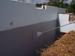 Best Basement Wall Sealer by Basement Sealer Basement Sealer With Basement Sealer Cool