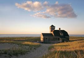 Best Shopping In Cape Cod - the 25 best beach towns in new england from yankee magazine