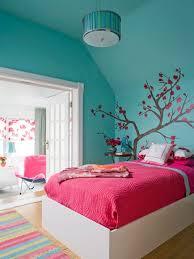 Teen Bedroom Ideas Girls - teenage bedroom ideas blue stunning girls bedroom great