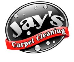 upholstery cleaners las vegas carpet cleaning las vegas upholstery rugs tile grout