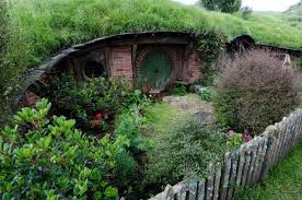hobbit hole hobbit holes and the holy the imaginative conservative