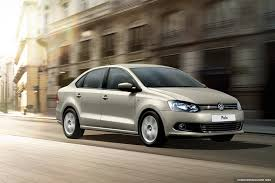 volkswagen pune 2011 vw polo sedan new photo gallery plus info on india market