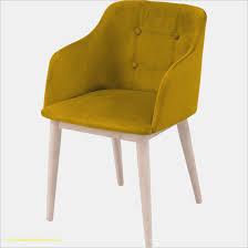 galette de chaise alinea alinea coussin de chaise top audessus alinea coussin chaise longue